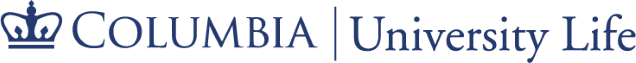 University Life logo